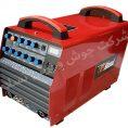 دستگاه جوش TIG315 AC/DC